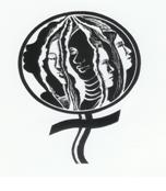 sasc-symbol